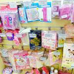 Товары для празднования годовасия: 1 год девочки