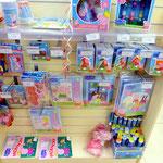 Коллекция товаров для праздника: «Свинка Пеппа»
