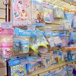 Товары для праздного оформления выписки и встречи мамочки и ребенка