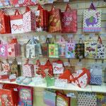 Подарочные пакеты. Подарочные коробки. Наборы подарочных коробок