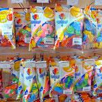 Воздушные шары Веселый Праздник с рисунком