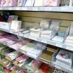 Книги пожеланий для молодоженов. Обложки для свидетельства о браке. Поздравительные надписи 2D