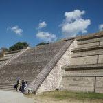 チョルーラ遺跡