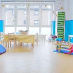 Kindergarten bengel & Engel Hamburg