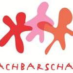 www.nachbarschatz.de