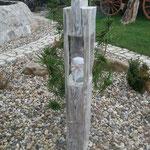 Kettensägenschnitzer, Holzskulpturen, Baumstammgstaltung, Holzkunst , Holzstelen