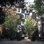 Венский дом искусств