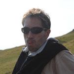 Christophe Tscherter