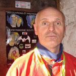 Jean-Philippe Ferrara