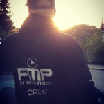 Neue FMP-Kollektion | 09.05.2019 | Foto by FMP