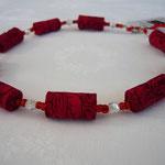 KE1323, 42 cm, € 17,00 Rote Rosen