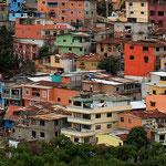 Equateur - Guayaquil