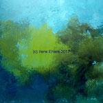 Colours I 43 x 30,8 x 1,6 cm Acryl auf Holz ©Irene Ehlers 2017