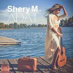 Shery M - Adat | REC