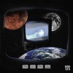 Bibiza - CopyPaste | MIX & MASTER