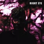 Philip Piller - Right Eye | REC & MIX