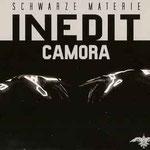 Raf Camora ft. Karmo Kaputto - Filme | MIX