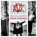 Freeman Vienna - Wiener Chroniken | MIX & MASTER