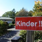 Vorsicht Kinder!!!