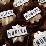 Nubikk CupCakes