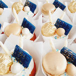 CupCake de Luxe, CupCakes Den Bosch