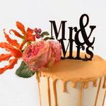 Details Drip Wedding Cake, Sander en Jerney, bruidstaart 's-Hertogenbosch, bruidstaart den bosch