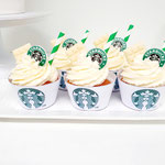 Starbucks SweetTable, SweetTable Den Bosch