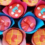 CupCakes Den Bosch