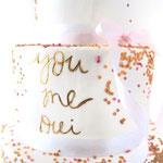 details Confetti Wedding Cake, You Me Oui, Kamiel en Karlijn, bruidstaart 's-Hertogenbosch,bruidstaart den bosch