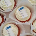 Wegenbouw cupcakes