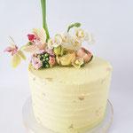 SweetTable Yelllow, Jose Cuypers Mode Nuenen, Red Velvet Cake, Sweettable Den Bosch