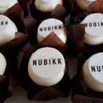 Nubikk CupCakes, CupCakes Den Bosch