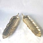 Golden Feathers, taartstandaard verhuur Den Bosch