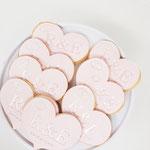 Love, Cookies Den Bosch
