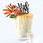 Drip Wedding Cake, Sander en Jerney, bruidstaart 's-Hertogenbosch, bruidstaart den bosch