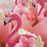 SweetTable Roos, SweetTable Tropical, SweetTable Den Bosch