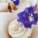 WeddingSweetTable Ricardo en Veronique, Blue and White Theme, SweetTable Den Bosch