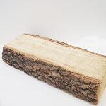 BoomStam lang plateau, taartstandaard verhuur Den Bosch