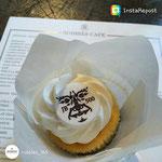 Cheesecake Jeroen Bosch Jaar