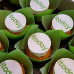 iToday CupCakes
