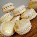 Macaron Den Bosch