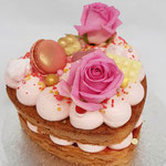 MoederdagTaart, moederdag, taart Den Bosch