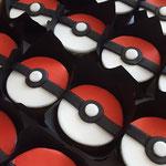 Pokemon CupCake, CupCakes Den Bosch