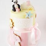 SweetTable Cassie Mae, Eef Lillemor Style, SweetTable Den Bosch