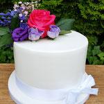 Bruidstaart,  bruidstaart 's-Hertogenbosch, bruidstaart den bosch