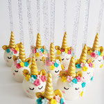 SweetTable Unicorn, SweetTable Den Bosch