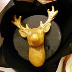 Christmas CupCakes, Reindeer, CupCakes Den Bosch