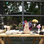 Boom Bruidstaart, Tree Wedding Cake, Robert en Irma, bruidstaart 's-Hertogenbosch, bruidstaart den bosch