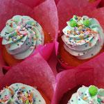Sprinkles, CupCakes Den Bosch