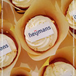 Heijmans CupCakes